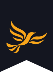 Lib Dems work all year round not just at elections