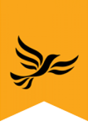 North  Shropshire Liberal Democrats